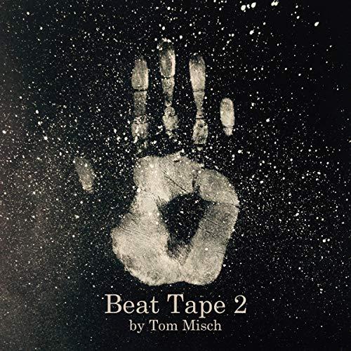 Tom Misch - Beat Tape 2 (2lp) [Vinyl LP] - Preis vom 20.10.2020 04:55:35 h