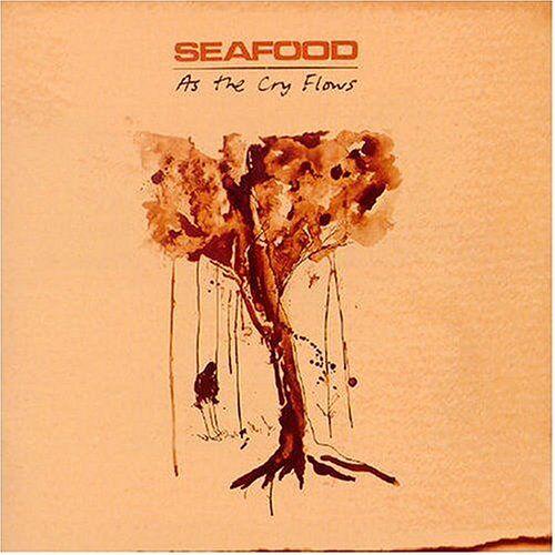 Errado - Seafood - Preis vom 19.01.2021 06:03:31 h
