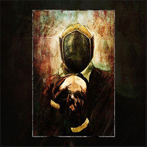 Apollo Brown & Ghostface Killah - The Brown Tape - Preis vom 27.02.2021 06:04:24 h
