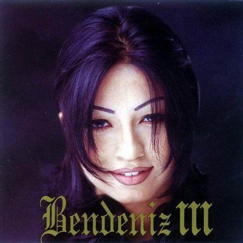 Bendeniz - Bendeniz III - Preis vom 18.04.2021 04:52:10 h