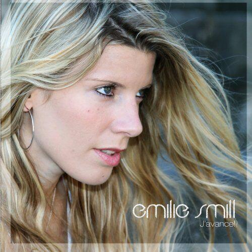 EMILIE SMILL - J'Avance ! - Preis vom 14.04.2021 04:53:30 h