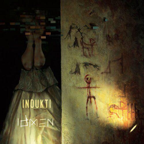 Indukti - Idmen - Preis vom 03.05.2021 04:57:00 h