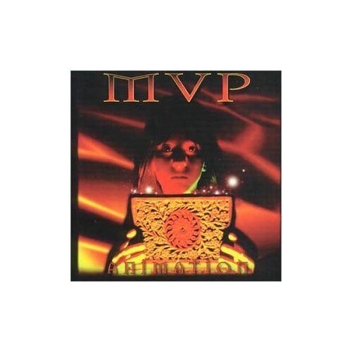 Mvp - Animation - Preis vom 05.09.2020 04:49:05 h
