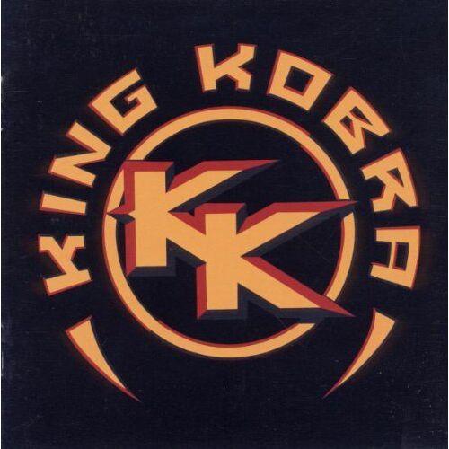 King Kobra - Preis vom 13.04.2021 04:49:48 h