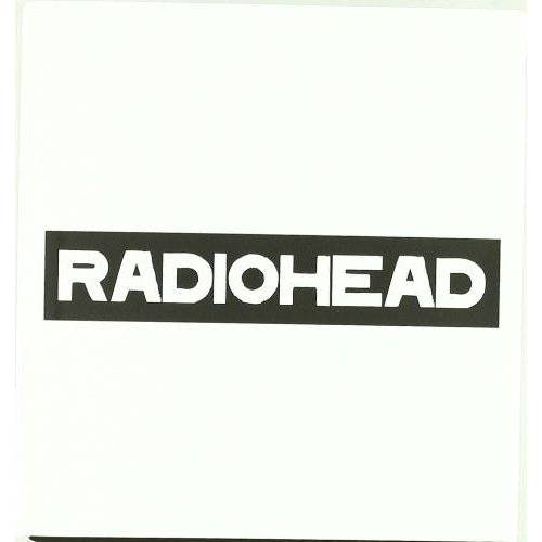 Radiohead - Preis vom 05.09.2020 04:49:05 h