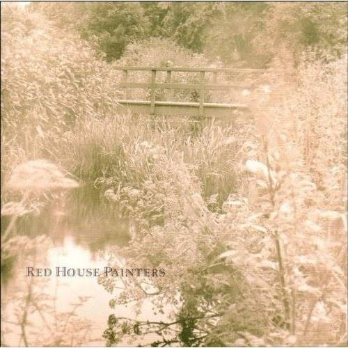 Red House Painters - Red House Painters 2 - Preis vom 06.09.2020 04:54:28 h
