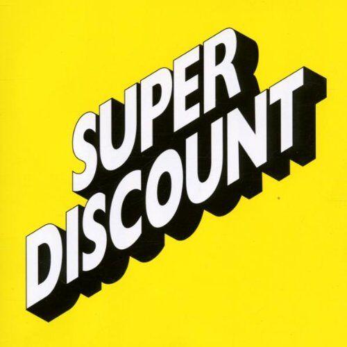 Various - Superdiscount - Preis vom 19.09.2019 06:14:33 h