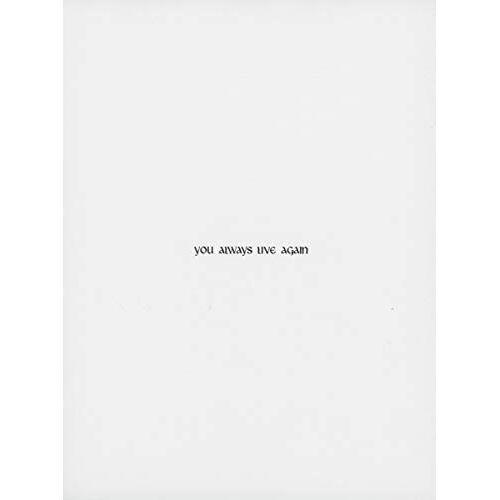 Genetikk - Y.A.L.A DNA 2 BUNDLE BOX - Preis vom 05.03.2021 05:56:49 h