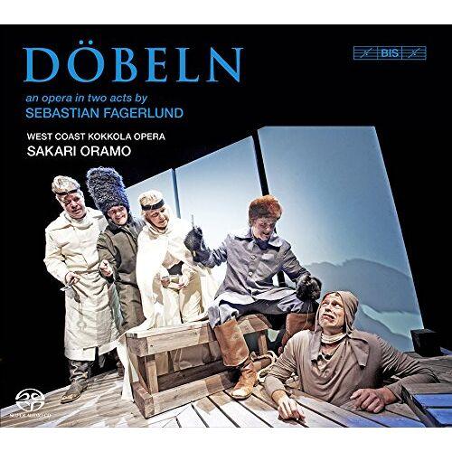 Komsi - Döbeln - Preis vom 04.09.2020 04:54:27 h