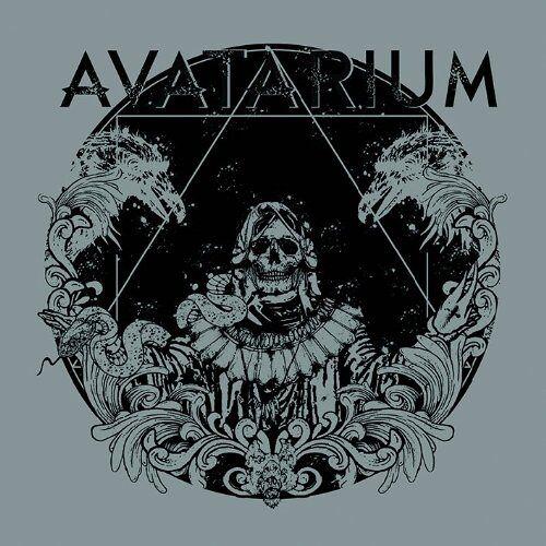 Avatarium - Preis vom 20.10.2020 04:55:35 h