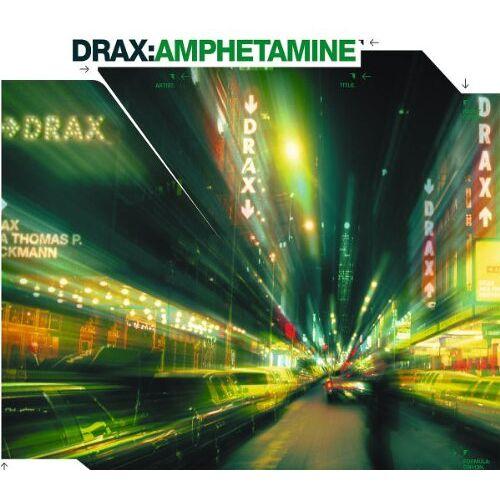Drax - Amphetamine - Preis vom 20.10.2020 04:55:35 h