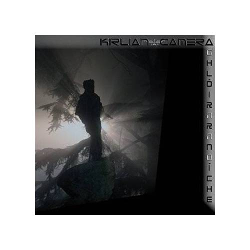 Kirlian Camera - Ghloir Ar An Oiche (Ltd.Edt.) - Preis vom 18.10.2020 04:52:00 h