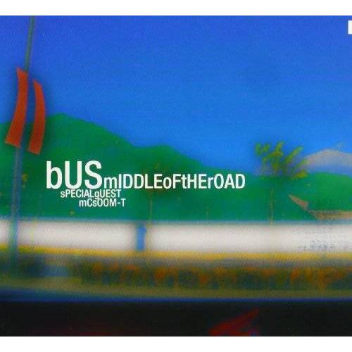 Bus - Middle of the Road - Preis vom 19.07.2019 05:35:31 h