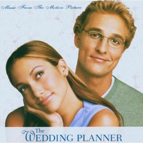 Ost - Wedding Planner - Preis vom 12.06.2019 04:47:22 h