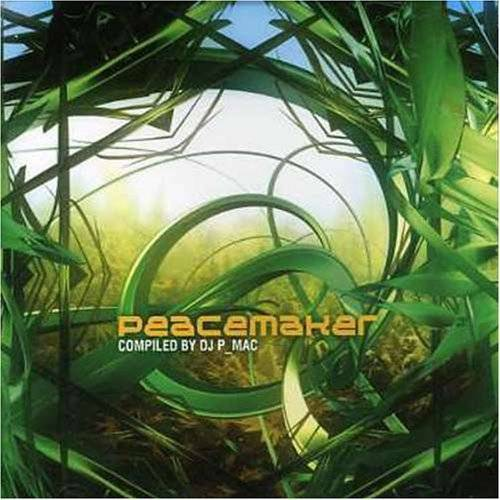 Peacemaker - Sonic Pantomime - Preis vom 13.05.2021 04:51:36 h