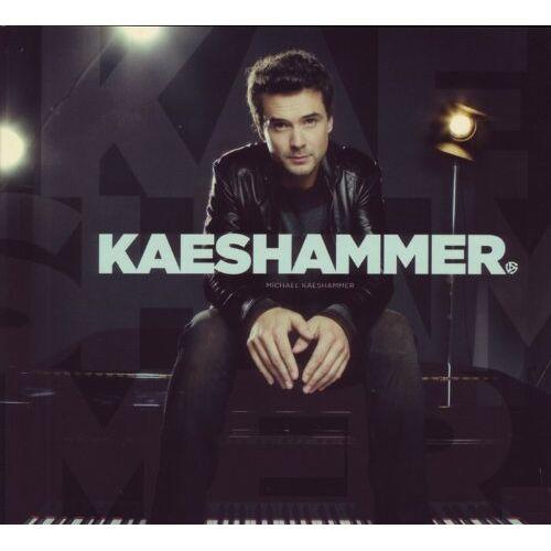 Michael Kaeshammer - Kaeshammer - Preis vom 08.12.2019 05:57:03 h