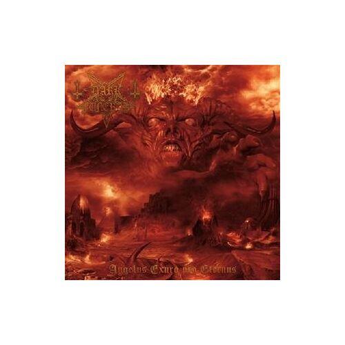 Dark Funeral - Angelus Exuro Pro Eternus - Preis vom 06.09.2020 04:54:28 h