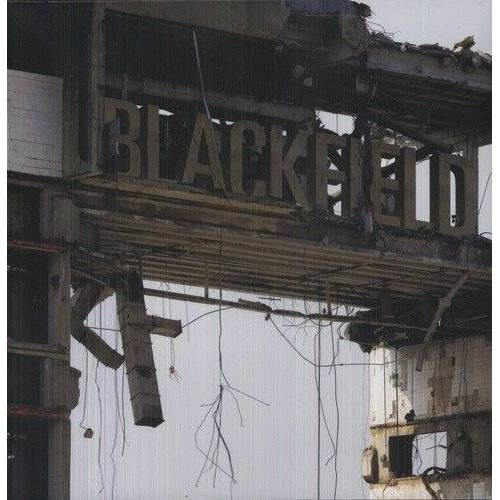 Blackfield - Blackfield II [Vinyl LP] - Preis vom 25.02.2021 06:08:03 h