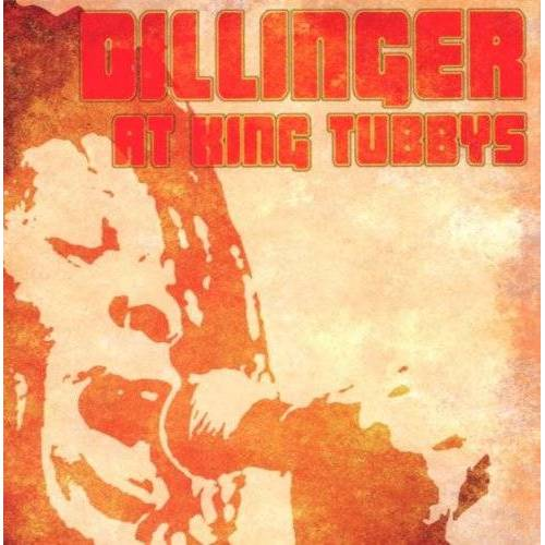 Dillinger - At King Tubby'S - Preis vom 14.04.2021 04:53:30 h