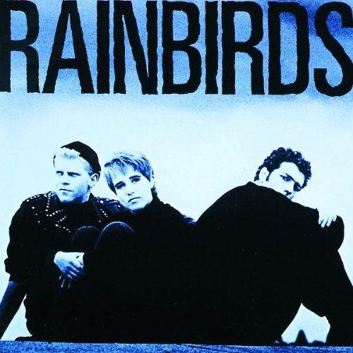 Rainbirds - Preis vom 20.02.2020 05:58:33 h