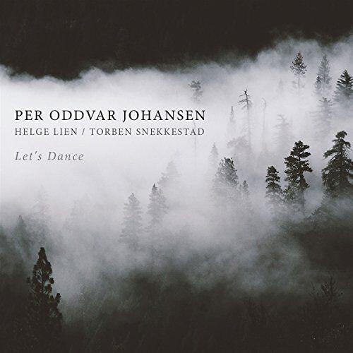 Johansen, Per Oddvar - Let's Dance - Preis vom 18.10.2020 04:52:00 h