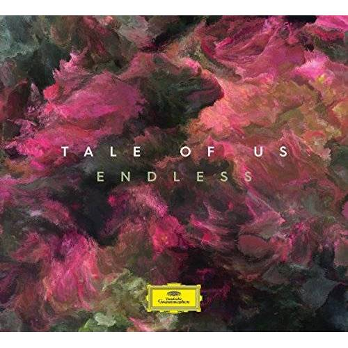 Tale of Us - Endless - Preis vom 20.10.2020 04:55:35 h