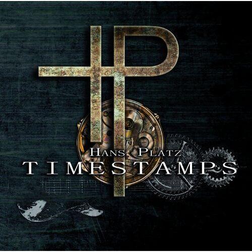 Hans Platz - Timestamps - Preis vom 27.02.2021 06:04:24 h