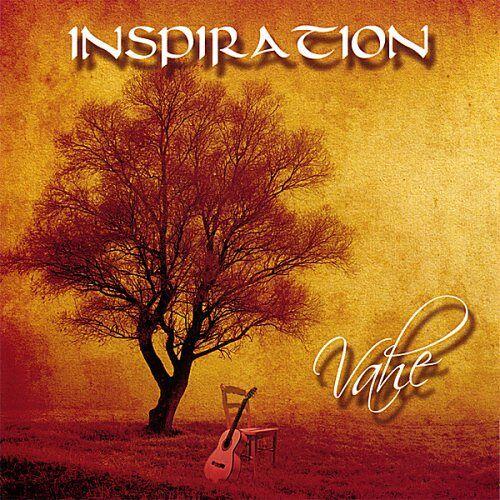Vahe - Inspiration - Preis vom 11.01.2021 06:00:27 h