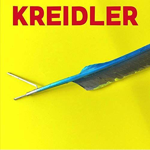Kreidler - Flood - Preis vom 16.01.2021 06:04:45 h