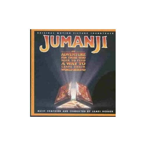 - Jumanji - Preis vom 13.05.2021 04:51:36 h