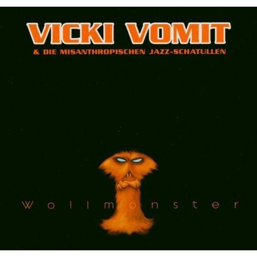 - Wollmonster - Preis vom 18.10.2020 04:52:00 h