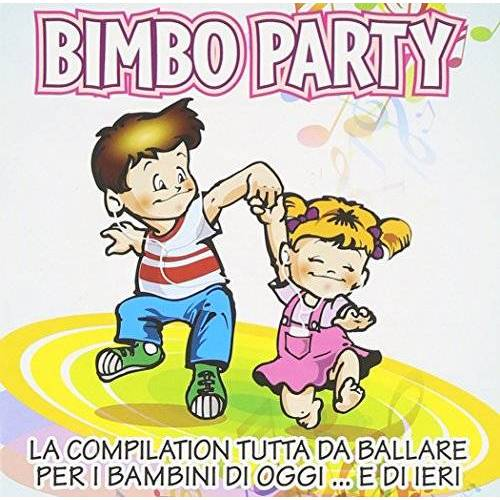Bimbo Party - Preis vom 20.10.2020 04:55:35 h
