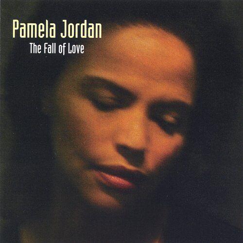Pamela Jordan - Fall of Love - Preis vom 09.05.2021 04:52:39 h