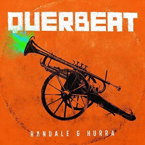Querbeat - Randale & Hurra - Preis vom 20.10.2020 04:55:35 h