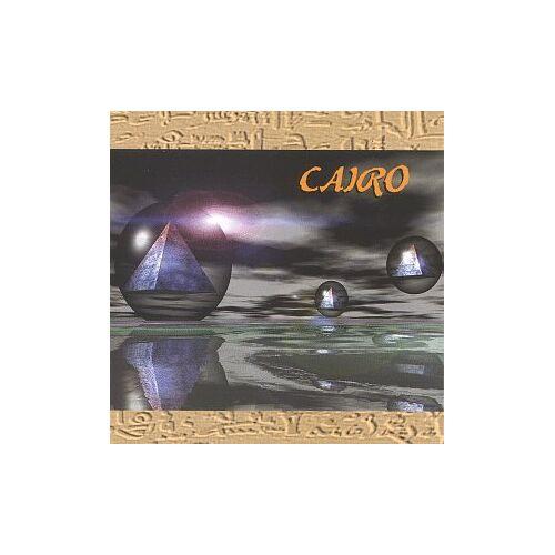 Cairo - S. T. - Preis vom 17.04.2021 04:51:59 h