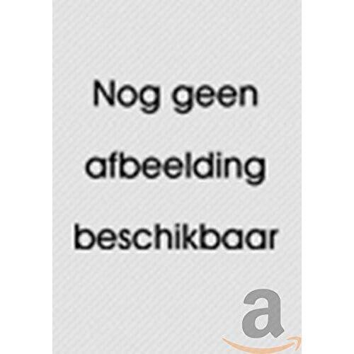 Jean-Charles Ablitzer - Buxtehude:Orgelwerke 5 - Preis vom 12.05.2021 04:50:50 h