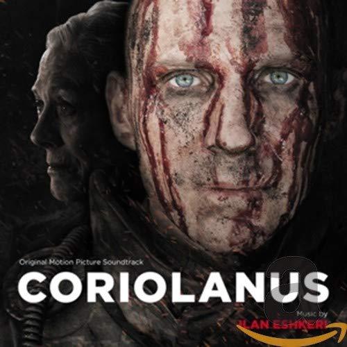 - Coriolanus - Preis vom 20.10.2020 04:55:35 h