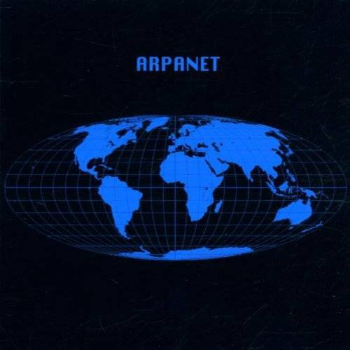 Arpanet - Wireless Internet - Preis vom 30.03.2020 04:52:37 h