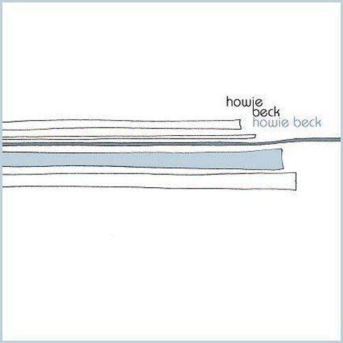 Howie Beck - Preis vom 27.02.2021 06:04:24 h