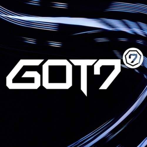 Got7 - Spinning Top - Preis vom 14.05.2021 04:51:20 h