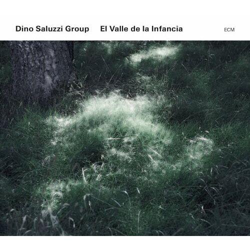 Saluzzi, Dino Group - El Valle de la Infancia - Preis vom 25.02.2021 06:08:03 h