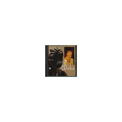Jane Birkin - Jane Birkin / Vol.4 - Preis vom 20.01.2021 06:06:08 h