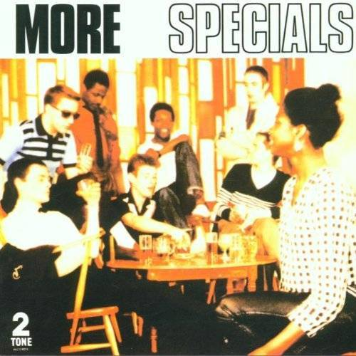 the Specials - More Specials - Preis vom 10.09.2020 04:46:56 h