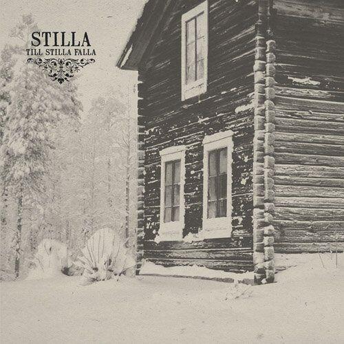 Stilla - Till Stilla Falla - Preis vom 26.09.2020 04:48:19 h