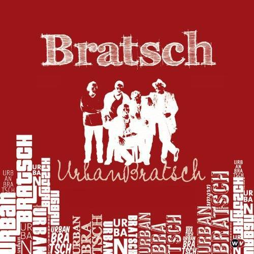Bratsch - Urban Bratsch - Preis vom 24.01.2021 06:07:55 h