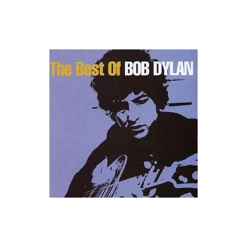 Bob Dylan - Best of Bob Dylan - Preis vom 14.05.2021 04:51:20 h