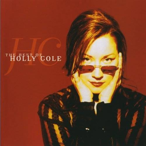 Holly Cole - Best of Holly Cole - Preis vom 07.03.2021 06:00:26 h