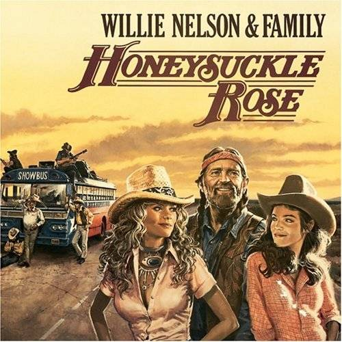 Ost - Honeysuckle Rose - Preis vom 15.05.2021 04:43:31 h