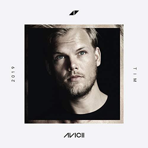 Avicii - TIM - Preis vom 19.01.2021 06:03:31 h