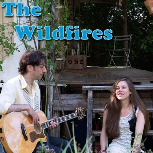 The Wildfires - One - Preis vom 09.07.2020 04:57:14 h